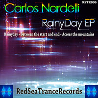 Rainyday — Carlos Nardelli