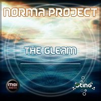 The Gleam — Norma Project
