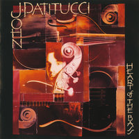 Heart Of The Bass — John Patitucci
