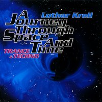 A Journey Through Space and Time — Lothar Krell