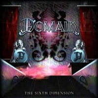 The Sixth Dimension — Domain
