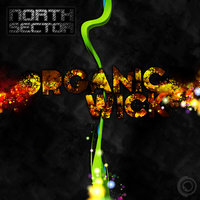 Organic Wick EP — North Sector
