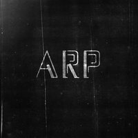 Gone (Not Here) — Arp