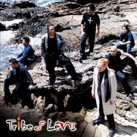 Tribe Of Levi — Tribe Of Levi