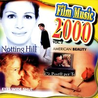 Film Music 2000 Vol. 2 — сборник