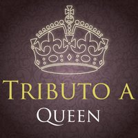Tributo a Queen — Flies on the Square Egg