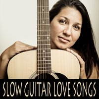 Slow Guitar Love Songs — The O'Neill Brothers Group