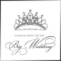 Classical Music for the Big Wedding — Musica Antiqua New York