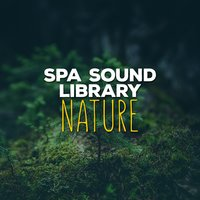 Spa Sound Library: Nature — Sleep Sound Library