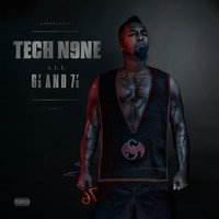 All 6's And 7's — Tech N9ne