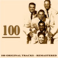 100 — The Platters