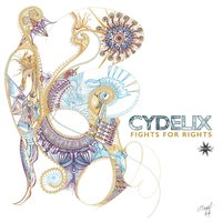 Fights for Rights — Cydelix