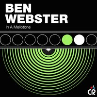 In a Mellotone — Ben Webster