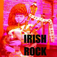 Irish Rock — Arthfael