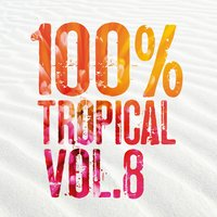 100% Tropical, Vol. 8 — сборник