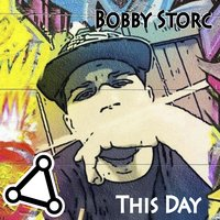 This Day — Bobby Storc