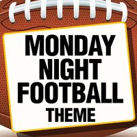 Monday Night Football Theme — Greatest Soundtracks Ever