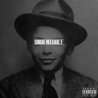 Young Sinatra: Undeniable — Logic