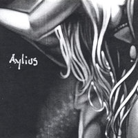 Rationally Explicit — Aylius