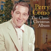 The Classic Christmas Album — Perry Como