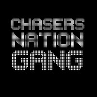 Chasers Nation Gang — Senario, Mr. Paada, Diwizzy, Mr. Paada, Senario, DiWizzy