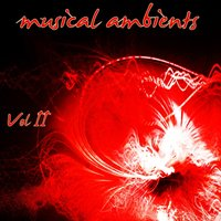 Musical Ambients, Vol. 2 — Musica D'Ambiente