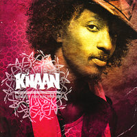 The Dusty Foot Philosopher — K'NAAN