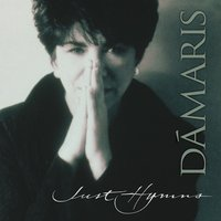 Just Hymns — Damaris