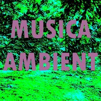 Musica Ambient — Atmosferica