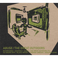 The Great Outdoors — Abuse