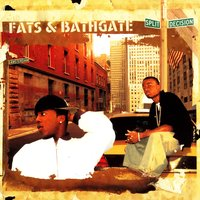 Split Decision — Fats & Bathgate