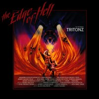 The Edge of Hell — Thor