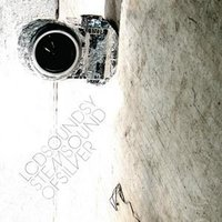 Sound Of Silver — LCD Soundsystem