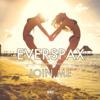 Join Me — Everspax