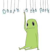 Death In the Park — Andy Jackson, Joe Ballaro, Ronnie Gardner, Death In The Park, Aaron Holmes