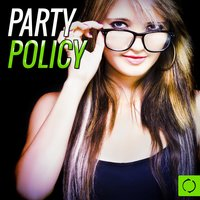 Party Policy — сборник
