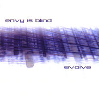 Evolve — Envy is Blind