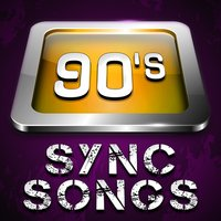 "90's Sync Songs — Great ""O"" Music"