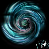 Wasting Time — The Verals