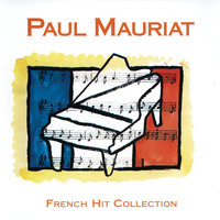 French Hit Collection — Paul Mauriat
