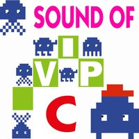 Sound of C, VIP Edition — сборник