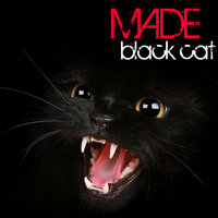 Black Cat — Made