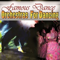 Dancing With Great Orchestras, Vol. 6 — сборник