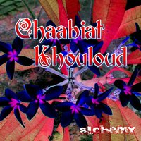 Chaabiat Khouloud — сборник