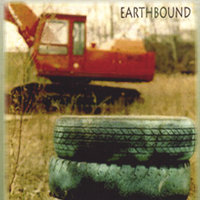 Earthbound — Earthbound