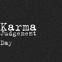 Judgement Day — Karma