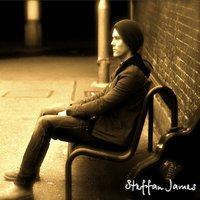 Inside Out EP — Steffan James