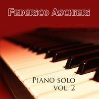 Piano Solo, Vol. 2 — Джордж Гершвин, Federico Aschieri