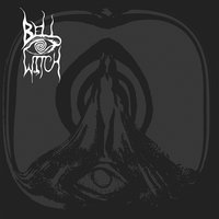 Demo 2011 — Bell Witch