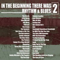 In the Beginning…… There Was Rhythm & Blues, Vol. 2 — сборник